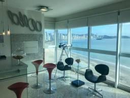 Título do anúncio: Apartamento Edifício Art Noblesse - Balneário Camboriú
