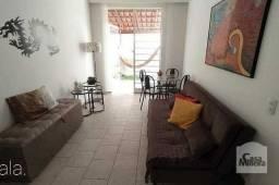 Título do anúncio: Apartamento à venda com 2 dormitórios em Sagrada família, Belo horizonte cod:367096
