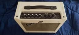 Fender mustang I  V2 amplificador de guitarra