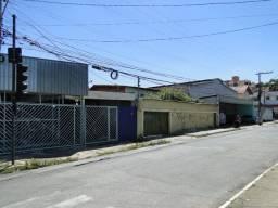 Casa à venda, 4 quartos, 5 vagas, Riacho das Pedras - Contagem/MG