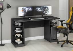 Título do anúncio: Mesa para Computador / Gamer XP - Fazemos Entrega
