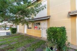 Sobrado com 2 dormitórios à venda, 85 m² por R$ 218.000,00 - Igara - Canoas/RS