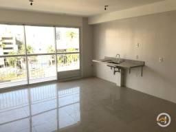 Apartamento à venda com 2 dormitórios em Setor oeste, Goiânia cod:5464