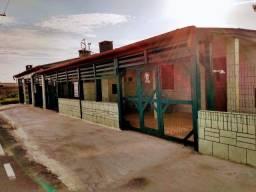 Título do anúncio: Alugo casas 1, 2 e 3 dormitórios na Praia do Magistério em Balneário Pinhal Confira