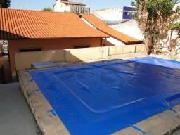 Casa à venda, 4 quartos, 1 suíte, 2 vagas, Eldorado - Contagem/MG