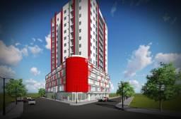 Título do anúncio: Apartamento à venda com 3 dormitórios em Centro, Pato branco cod:937322
