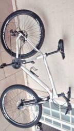 Bicicleta Stone Endurance aro 29