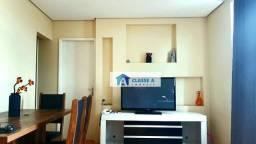 Belo Horizonte - Apartamento Padrão - Conjunto Califórnia
