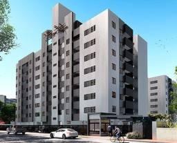 Apartamento 2 quartos localizado no Jardim Cidade Universitária.