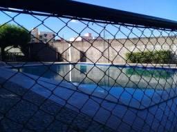 PortoAluga Apartamento Cond Jardins Do São Cristovão