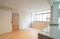 Título do anúncio: Apartamento com 2 dormitórios à venda, 82 m² por R$ 2.060.000,00 - Leblon - Rio de Janeiro