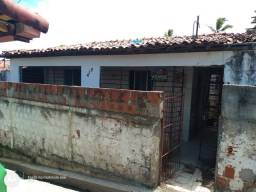 Vende-se uma casa na ilha de Itamaracá (Bairro De Jaguaribe)
