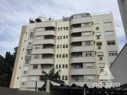 Apartamento com 3 quartos no Residencial Villa Vitória - Bairro Córrego Grande em Florian