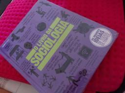 Livro da sociologia