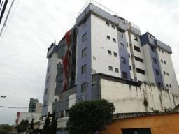 Apartamento à venda, 4 quartos, 1 suíte, 2 vagas, Eldorado - Contagem/MG