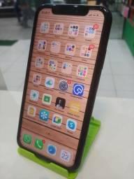 TROCO iphone XR 128gb. Impecável