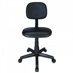 cadeira cadeira cadeira cadeira cadeira nova e barata...