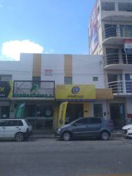 Alugo Prédio Comercial em Patos -PB