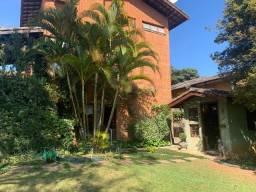 Casa à venda com 4 dormitórios em Palos verdes, Carapicuíba cod:REO501235
