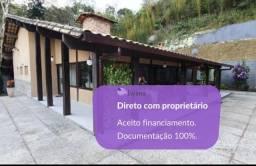 Casa de condomínio à venda com 3 dormitórios em Estância serrana, Nova lima cod:LIV-16605