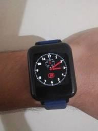 Smartwatch b57 original ! O verdadeiro! Com Garantia , lacrado e à pronta entrega