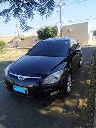 Hyundai i30 2010 Aut Completo