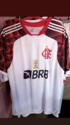 Camisas de time PROMOÇÃO