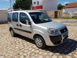 Doblo Essence 1.8 ano 2014
