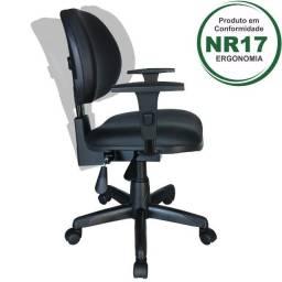 cadeira cadeira cadeiea cadeira NR17