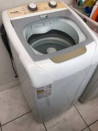 Título do anúncio: Maquina de Lavar 8kg Mueller Energy