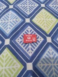 Cartão Micro SD Sandisk Nintendo 128 GB