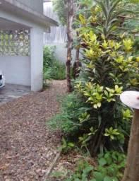 Imóvel à venda no bairro São Vicente, na cidade de Itajaí/SC