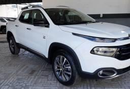 Toro Vulcano Diesel 4x4 2019 Automático Zero
