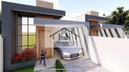 Título do anúncio: Casas com arquitetura moderna Lagoa Santa