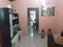 Casa no Machuca, Aquiraz
