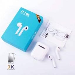 Promoção Fone i11 bluetooth