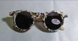 Óculos infantil Mickey