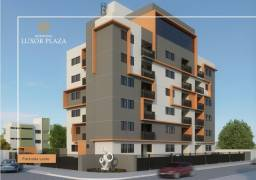 Apto Em Construção Portal do Sol, 55m² 02Qtos,1St,Varanda, Elevador Cód.34992