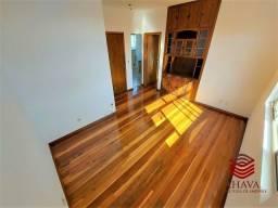 Apartamento à venda com 2 dormitórios em Jaraguá, Belo horizonte cod:2339