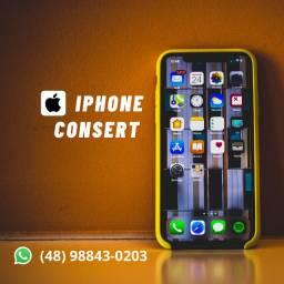 Título do anúncio: tela iPhone