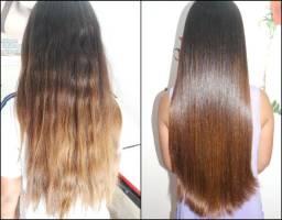 BIG HAIR |AMOSTRA GRÁTIS