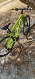 Bike aro 29 nova , Shimano!