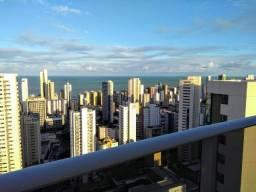 Jean Charles/Boa Viagem: Últimas unidades!! 04qts , 162m2