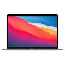 "Macbook Air 13"" M1 8gb RAM  256Gb SSD"