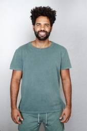 5 Camisetas Estonadas