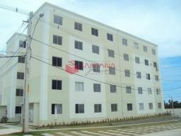 Camaçari - Apartamento Padrão - Vilas de Abrantes