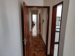 Título do anúncio: Apto 3 quartos em São Silvano - Melhor Localização