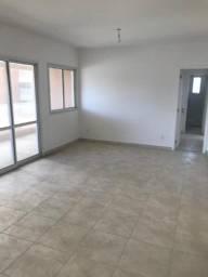 Apartamento à venda, 2 quartos, 1 suíte, 2 vagas, Patamares - Salvador/BA
