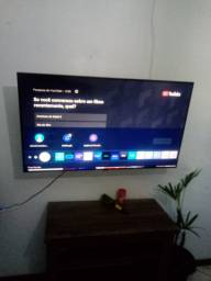Tv Samsung 50 Pol.