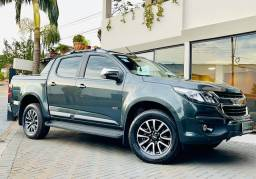 CHEVROLET S10 HIGH COUNTRY 2018 32 mkm
